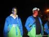 11.01.2014 Gugg-Air-Night Wangen (SZ)