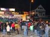 Dörflifasnacht Schübelbach (SZ)