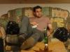 23.05.2014 Shot-Night Siebnen (SZ)