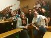 13.12.2014 Chlausobig Siebnen (SZ)