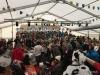 Holzlarventreffen Siebnen | Sonntag