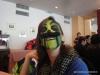 Fasnachtswoche | Samstag | Carnaval Sion