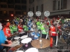Fasnachtswoche | Samstag | Carnaval Sion