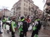 Fasnachtswoche | Sonntag | Carnaval Sion