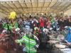Fasnachtswoche | Sonntag | Carnaval Sion