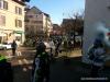 Fasnacht Wädenswil (ZH)