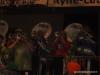 80 Jahre Ryffe-Lüt Wangen
