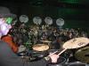 40 Jahre Seegusler Ball Alpnach (OW)
