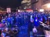 SO 26.02.2017 | 40 Jahre Bielbachfäger Ruswil - Bielbach-Knights