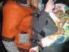 FR 24.02.17 | 44 Jahre Schwendeler Fasnacht Siebnen
