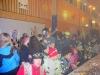 25 Jahre Stägä-Fäger Heiligkreuz (LU)