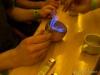 Blächiball Blächchutzeler Küssnacht (SZ)