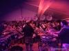 Guggeknall | 30 Jahre Crescendos Baar (ZG)