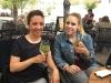 Jubiläumsreise | 20 Jahre Stockberg-Schränzer