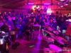 12. Jan. 2019 | Steil Müllheim (TG)