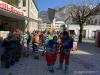 Dorfchübletä Näfels (GL)