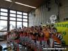 11.01.2020 Narrensymposium und 20+2 Jubiläum Rölligruppe Wangen